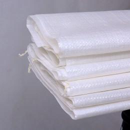 Bags polypropylene 50kg