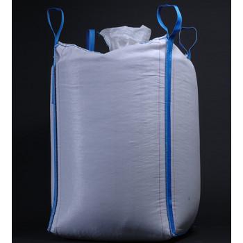 PP big-bags