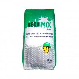 Bega Mix Extra- dry mortar