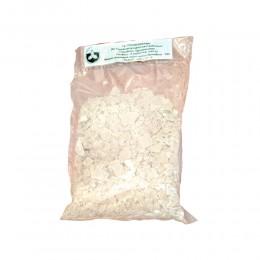 Bishofit (magnesium chloride)
