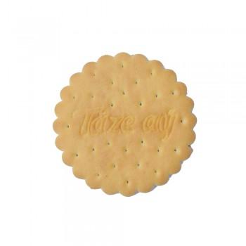 "Galette cookies ""Taze ay"""