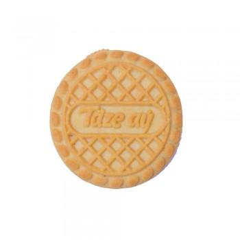 """Vanilla sugar cookie """"Talyp"""""""