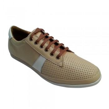 Female sneakers 9139