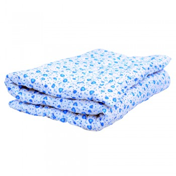 Mattress of cotton of 183x90 cm