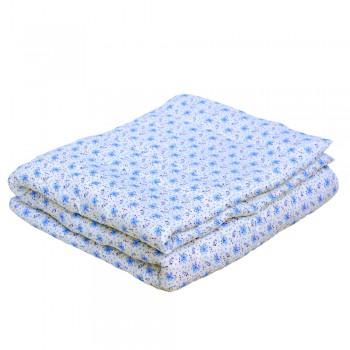 Blanket of cotton of 200x150 cm